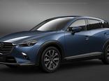 Bảng giá xe ô tô Mazda mới nhất tháng 8/2021: Ưu đãi cao nhất lên đến 150 triệu đồng