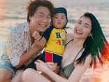 Tin tức giải trí mới nhất ngày 13/8: Hoà Minzy hé lộ bí mật về lần đầu công khai con trai cưng