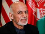 Tổng thống Afghanistan đang ở UAE, phủ nhận mang theo nhiều tiền khi bỏ trốn