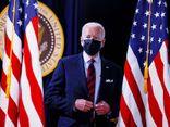 Tổng thống Mỹ Joe biden ban bố tình trạng khẩn cấp ở California