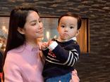 Tin tức giải trí mới nhất ngày 5/9: Phạm Hương có động thái đầu tiên sau khi công khai sinh con thứ 2