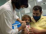 Quốc gia đầu tiên trên thế giới tiêm vaccine ngừa COVID-19 cho trẻ em từ 2-11 tuổi