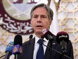 Taliban tái khẳng định lời hứa để người Afghanistan tự do rời khỏi đất nước