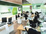Vietcombank chính thức lên tiếng về sao kê tài khoản ngân hàng