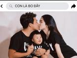 Tin tức giải trí mới nhất ngày 14/9: Con trai Hòa Minzy lập kỷ lục