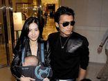 Ngôi sao Hong Kong Tạ Đình Phong gửi 12 triệu USD mỗi năm cho vợ cũ