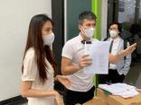 Thủy Tiên - Công Vinh công khai hơn 18.000 trang sao kê từ thiện, tuyên bố sẽ kiện người vu khống