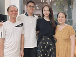 Tin tức giải trí mới nhất ngày 30/9: Nghi vấn Hương Giang - Matt liu ở chung trong thời gian giãn cách