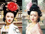 Diễn viên đóng Dương Quý Phi nổi tiếng màn ảnh Trung Quốc qua đời