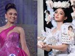 Mỹ nhân Philippines từ bỏ danh hiệu Á hậu vì lý do ai nghe xong cũng bất ngờ