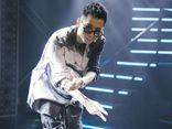 Rhymastic tiết lộ lý do rời ghế giám khảo để thử sức với vai trò HLV tại Rap Việt – Mùa 2
