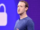 Công nghệ - Facebook hé lộ kế hoạch đổi tên