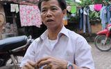 Chuyện ít biết về cuộc sống 10 năm sau song sắt của Nguyễn Thanh Chấn