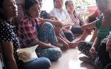 Thanh Hóa: Nhức nhối tình trạng lao động chui sang Trung Quốc