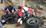 Xử lý nghiêm vụ tai nạn ở giải đua xe đạp nữ quốc tế Bình Dương