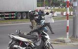 Giám đốc CA tỉnh Cà Mau lên tiếng vụ con trai đánh người
