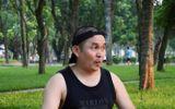 Facebook sao 24h: Danh hài Xuân Hinh trẻ trung như tuổi 24