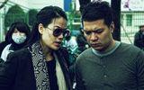 """Cánh Diều 2014: Phim nghệ thuật không còn """"độc tôn"""""""
