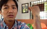 """Con trai Giám đốc CA tỉnh Cà Mau: """"Tôi bị đánh hội đồng"""""""