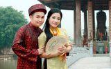 Xuân Hinh có buồn khi Thanh Thanh Hiền đi lấy chồng?