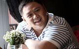 Vụ Minh Béo bị tố cướp kịch bản: Trả lại tên cho biên kịch