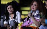 Phương Thanh lên tiếng việc từ chối liveshow Dấu Ấn Siu Black