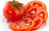 Những thực phẩm người mắc sỏi thận không nên ăn