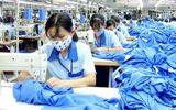 Tăng trưởng năng suất lao động Việt Nam dẫn đầu Đông Nam Á