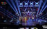 Vietnam's got talent: Mỹ nhân 12 tuổi bước thẳng vào chung kết