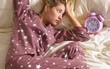Thiếu ngủ 30 phút/ngày dễ mắc bệnh tiểu đường