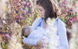 Những thực phẩm lợi sữa cho mẹ sau sinh