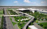 Đại gia siêu giàu đầu tư 7.500 tỷ xây sân bay Quảng Ninh là ai?