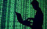 1.000 modem VNPT dính lỗi bảo mật: VNPT Hà Nội nói gì?