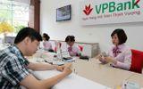 """Ngân hàng VPBank cho vay tín dụng với lãi suất """"kinh hoàng"""""""