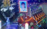 Bé gái 8 tuổi tử vong ở Campuchia: Khám nghiệm tử thi