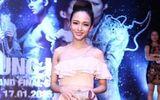 Đại gia tố Hoa hậu Trương Hồ Phương Nga lừa tiền là ai?