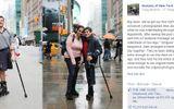 6 chuyện tình cổ tích trên fanpage nổi tiếng thế giới