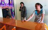 """Bé gái mất tích chết ở Campuchia: """"Tôi không bán nội tạng của con để trả nợ"""""""