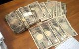 """Chị ve chai nhặt được 5 triệu yên Nhật: """"Nếu được hết số tiền này..."""""""