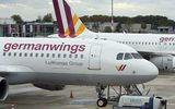 Máy bay rơi ở Pháp: Cú trượt dốc của hãng hàng không Lufthansa