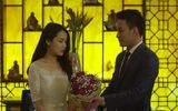 Tuổi thanh xuân tập 27: Junsu tuyệt vọng vì Linh nhận lời cầu hôn của Khánh