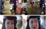 Tuổi thanh xuân tập 28: Kang Tae Oh lao vào lửa cứu Nhã Phương