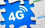 Công nghệ 4G có lợi gì cho người dân và kinh tế Việt Nam?