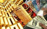 Giá USD tăng, giá vàng giảm, đầu tư tiền vào đâu là lựa chọn thông minh?