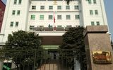 Cán bộ kho bạc Nhà nước tỉnh Hải Dương đánh vợ đến chết