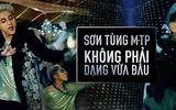 Sơn Tùng MT-P sắp ra mắt MV mới
