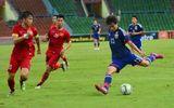 BLV Quang Huy ngầm trách Lê Thuỵ Hải, nhắc lại nghi án bán độ ở AFF Cup 2014