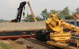 Khởi tố vụ tàu hỏa đâm đứt lìa ô tô làm 6 người thương vong