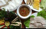Top 40 món ăn Sài Gòn đáng đồng tiền bát gạo (P2)