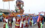 Giỗ tổ Hùng Vương 2015 không nhận lễ vật mang tính kỷ lục